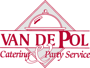 Van de Pol Catering en Party service